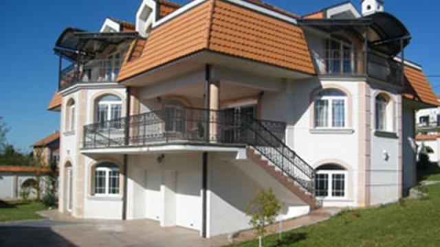 Dom za stara lica BG Zlatno Doba Lux