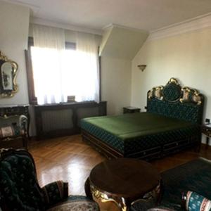 dom za stare bg dom 56